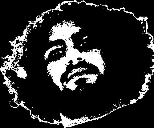 FreeAlaa Alaa Avatar Generator